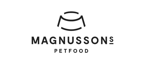 Magnussons
